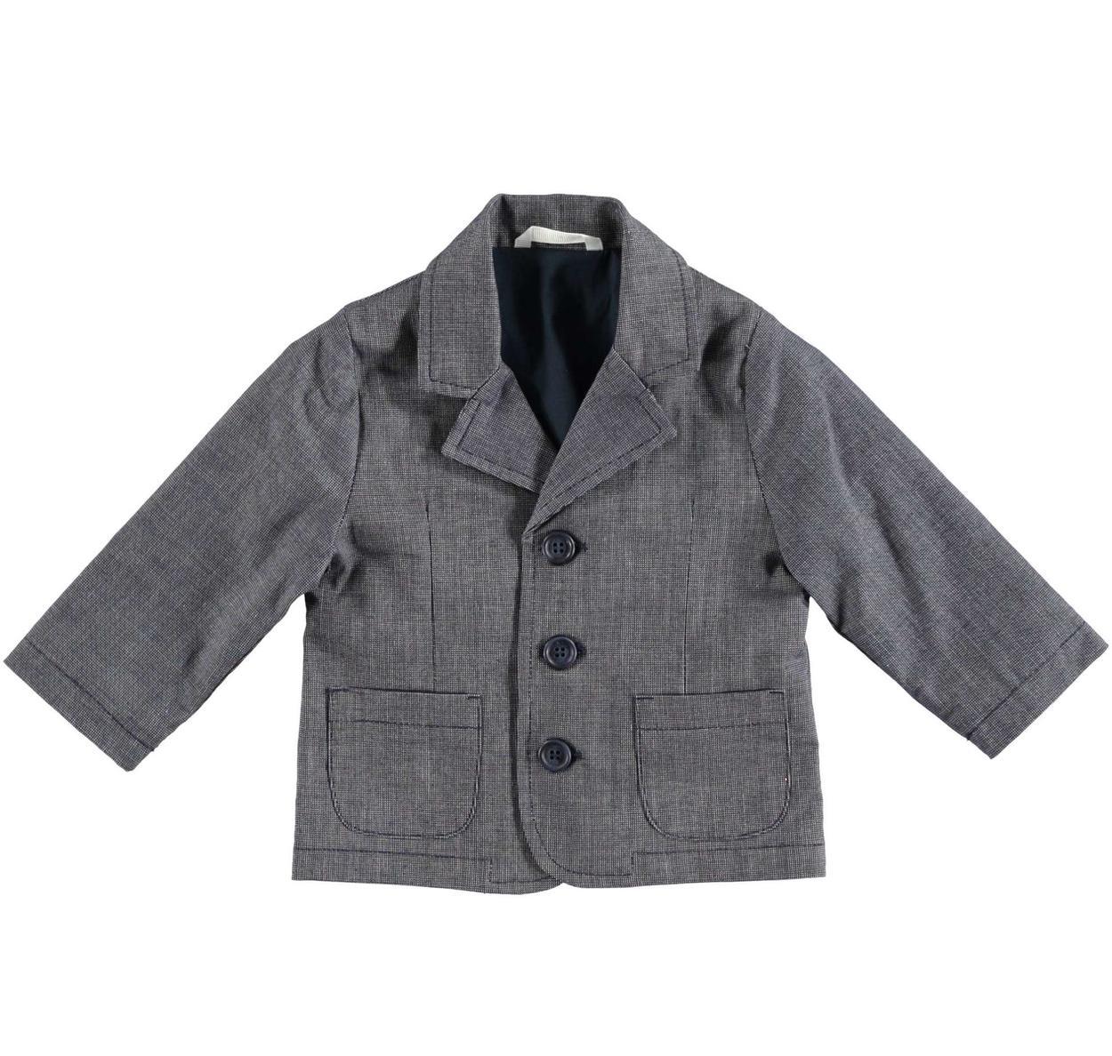 2059bd40c7 elegante-giacca-fantasia-puntini-per-neo-navy-fronte-01-0243u67500-3854.jpg