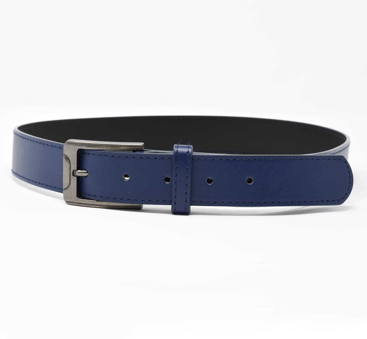 Cintura per bambino da 6 a 16 anni Sarabanda NAVY-3854 9b304ae5ee9