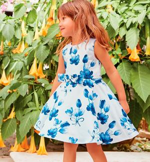 2a17b5ee51 Abbigliamento per Bambina da 0 a 16 anni | Sarabanda Shop Online ...