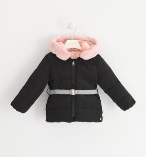 miglior sito web 1de22 ff3df Giubbotti e giacche per Bambina da 0 a 16 Anni ...