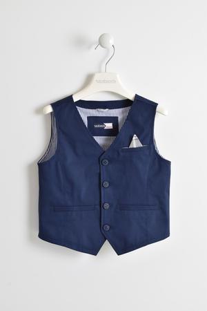 7a113c9e4301fe Giubbotti e giacche per Bambino da 0 a 16 Anni   Abbigliamento e ...