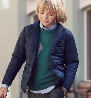 e Bambino Anni a giacche Abbigliamento 16 Giubbotti da per 0 e FRdxnT 7960e2c0f9b