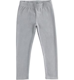 l'ultimo 99056 4d01f Pantaloni per Bambina da 0 a 16 Anni   Abbigliamento e ...