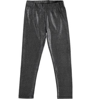 miglior sito web 52a91 134c1 Abbigliamento per Bambina 9 - 16 Anni | Abbigliamento e ...