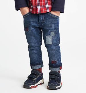 meet 4c7a6 f8b70 Pantaloni per Bambino da 0 a 16 Anni | Abbigliamento e ...