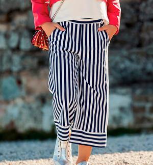 c5dabb3075 Pantaloni per Bambina da 0 a 16 Anni | Abbigliamento e Vestiti alla ...