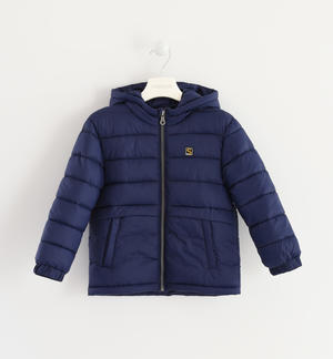 Down jacket 200 grams model