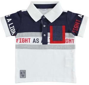 c076bbbe9 Boy Clothes 0 - 24 Months