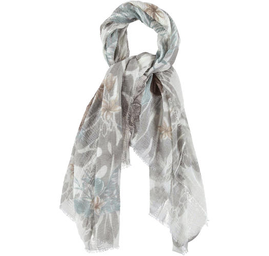 Elegant and refined pashmina for boys from 6 to 16 years Sarabanda PANNA-0112