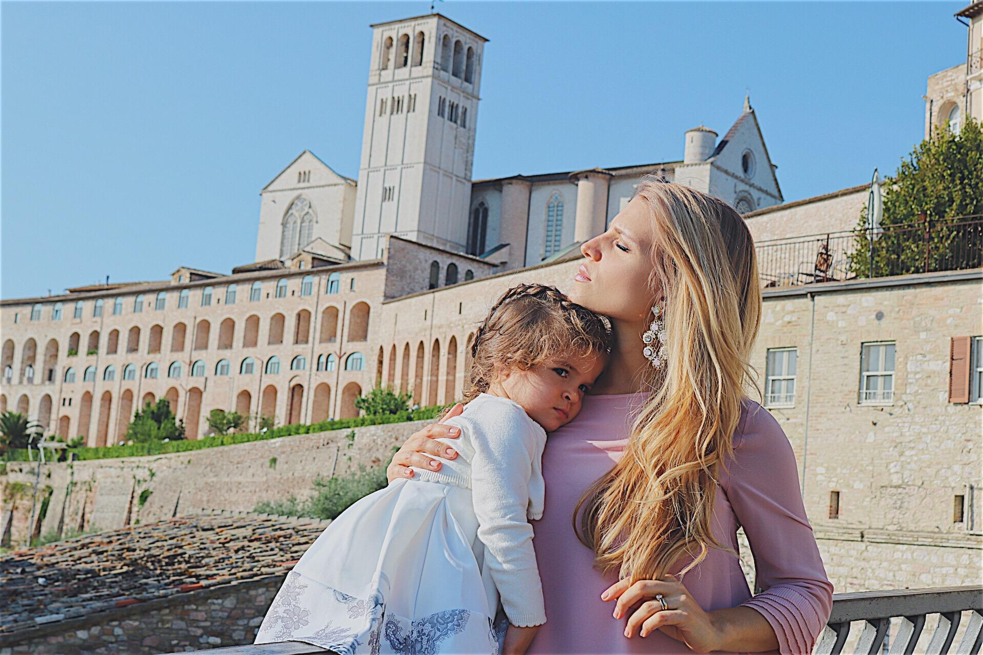 Gli outlet più famosi d'Italia Crumbs of Life